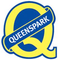 Queenspark School