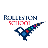 Rolleston School