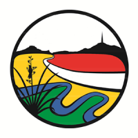 Somerfield Te Kura Wairepo