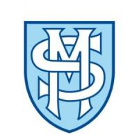 St Mary's School (Christchurch)