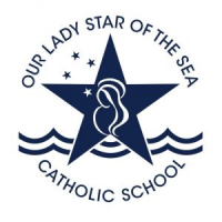 Our Lady Star of the Sea School (Christchurch)