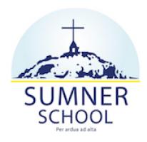 Sumner School