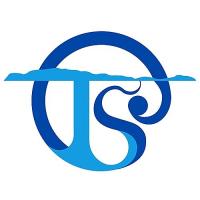 Thorrington School