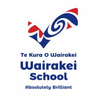 Wairakei School (Christchurch)