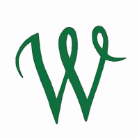 Westburn School