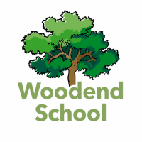 Woodend School
