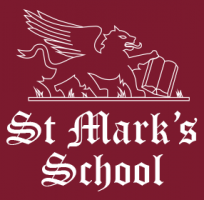 St Mark's School (Christchurch)