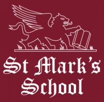 St Mark's School (Christchurch)
