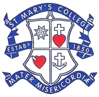 St Mary's College (Ponsonby)