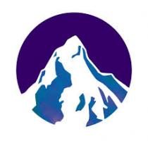 Mt Aspiring College (18 Months Position)