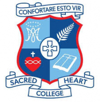 Sacred Heart College (Auckland)