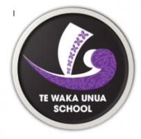 Te Waka Unua School