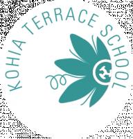 Kohia Terrace School