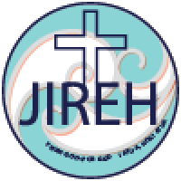 Jireh Christian School